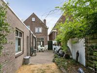 Bindersestraat 31 in Helmond 5701 SX