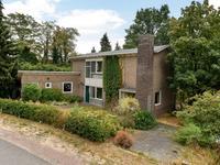Paasberglaan 20 in Arnhem 6824 PX