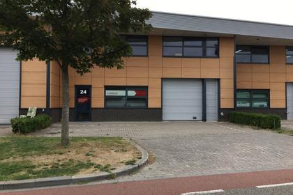 Vlasakker 24 in Montfoort 3417 XT