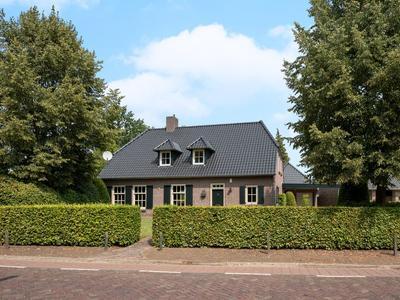 Dorpsstraat 75 A in Valkenswaard 5556 VL