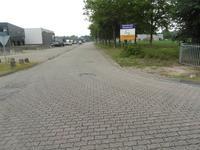 Broekstraat-Kavel B in Someren 5711 CT