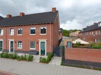 Abtsweg 85 in Rotterdam 3042 GB
