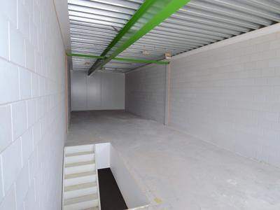 Kernreactorstraat 15 C in Veenendaal 3903 LG