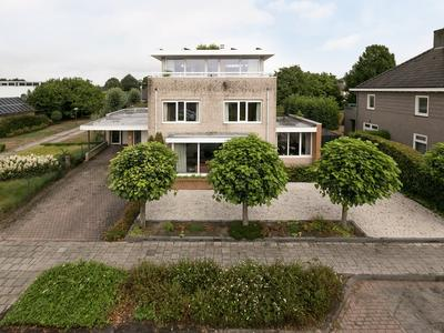 Burcht 38 in Veldhoven 5509 NP
