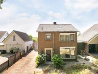 Wethouder Arntzstraat 40 in Millingen Aan De Rijn 6566 XL
