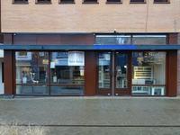 Keizerserf 30 in Nijverdal 7442 MN
