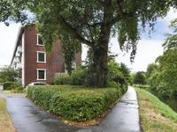 Louis Couperusstraat 65 in Voorburg 2274 XS
