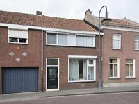 Hoogstraat 7 in Klundert 4791 AN