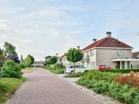 Dassenburcht 12 in Muntendam 9649 KH