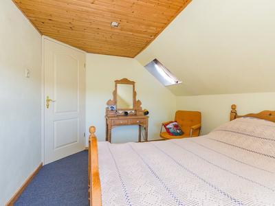 Hietbergsweg 6 En 6-A in Schalkhaar 7433 PL
