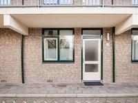 Willem Honigweg 1 in Velp 6881 WH