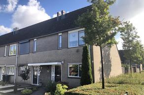 Hinkelenoord 15 in Bergen Op Zoom 4617 NC