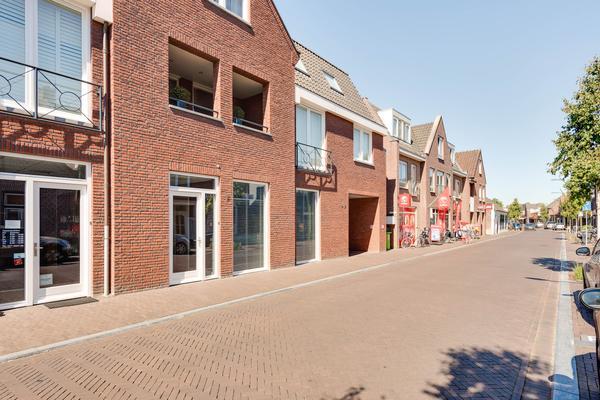 Dorpsstraat 1 C in Meijel 5768 CC