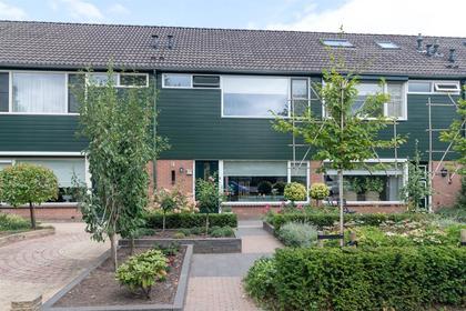 Lange Dreef 45 in Veenendaal 3902 AG