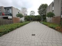 Wethouder Van Wijckstraat 35 in Amsterdam 1107 BN