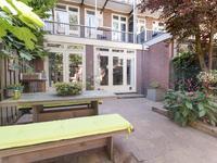 Geuzenkade 25 Hs in Amsterdam 1056 KK