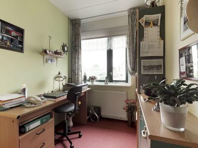 Dr. Kolfflaan 23 in Kampen 8264 DJ