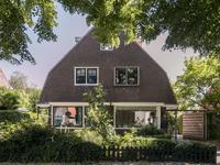 Oosterdwarslaan 13 in Driebergen-Rijsenburg 3971 AM