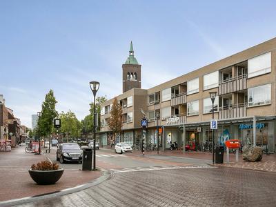 Ekkerstraat 81 in Eindhoven 5616 SN