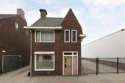 Schoolstraat 9 in Helmond 5701 JR