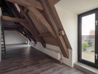 Krententuin 12 in Hoorn 1621 DG