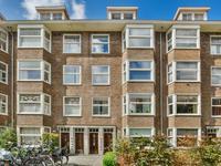 Van Walbeeckstraat 87 -Iii in Amsterdam 1058 CM