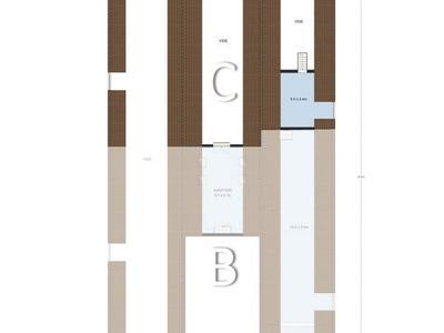 Loft C - Uiterdijk 76 in Zoelen 4011 EW