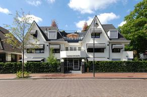 Julianalaan 71 * in Bilthoven 3722 GG