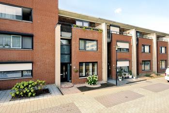 Theemsstraat 27 in Venlo 5912 LC