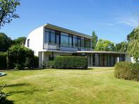 Prinsepark 4 in Domburg 4357 HC