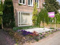 Mr. Troelstralaan 44 in Amstelveen 1181 VG