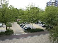 Logger 146 in Amstelveen 1186 RV