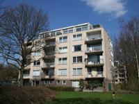 Maarten Lutherweg 182 in Amstelveen 1185 AT