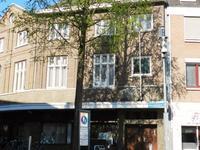 Pancratiusstraat 23 in Heerlen 6411 KC