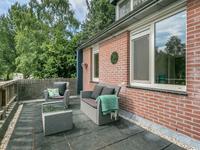 Haydnstraat 385 in Tilburg 5011 NJ