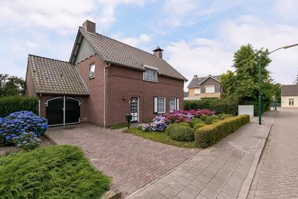 Den Urling 3 in Sambeek 5836 AS
