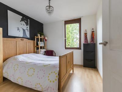 Salernolaan 24 in Maastricht 6229 HB