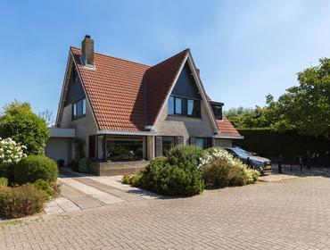 Koolzaadveld 17 in Bergschenhoek 2661 VR
