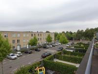 Dosiohof 6 in Rotterdam 3066 NW