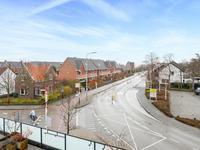 Delftsestraatweg 136 in Delfgauw 2645 AC