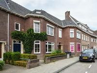 Ds. Jongeneelstraat 12 in Heerlen 6411 EV