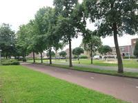 Tegelarijpad 30 in Amsterdam 1107 SH