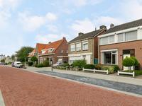 Balsebaan 57 in Bergen Op Zoom 4621 AL