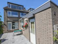 Zilverdenstraat 25 in Steenbergen 4651 KC