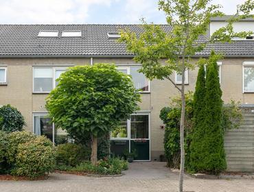 Midwoldestraat 19 in Tilburg 5045 JH