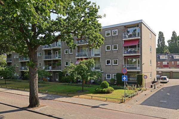 Brinklaan 217 in Bussum 1404 GG