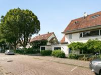 Marggraffstraat 16 in Vught 5262 AV