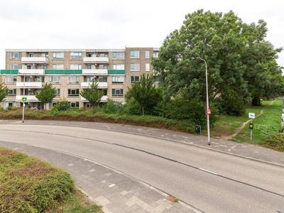 Hofstraweg 112 in Sassenheim 2171 NS