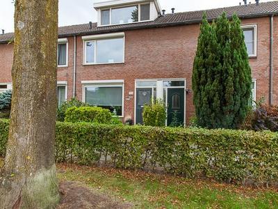 Telstarlaan 42 in Oisterwijk 5061 SP