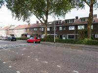 Kapitein Nemostraat 55 in Tilburg 5015 AL